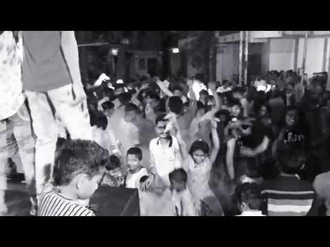 Mummy Mare Gujarati Hit (KatarGaam Gujarat Surat)1 May Dj Hari Surat
