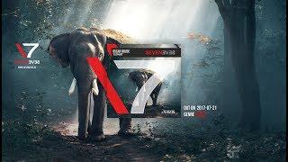 [ House ] Oscar House - Elephant