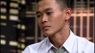 Kisah Haru Koko Ardiansyah, Siswa SMA Yang Batal Jadi Paskibra | HITAM PUTIH (20/08/19) Part 2