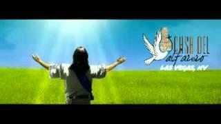 music of shofar - Yahoo! Video Search.flv