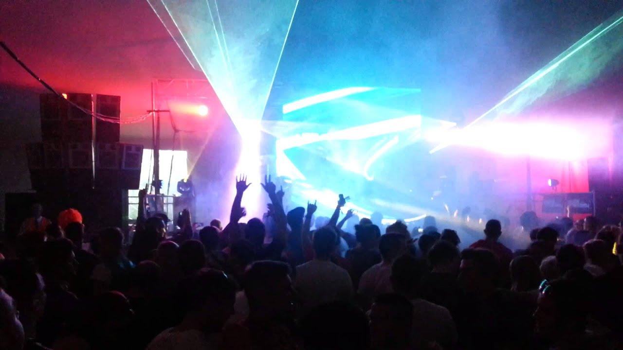 Ferry Corsten / System F Trance Nation Three