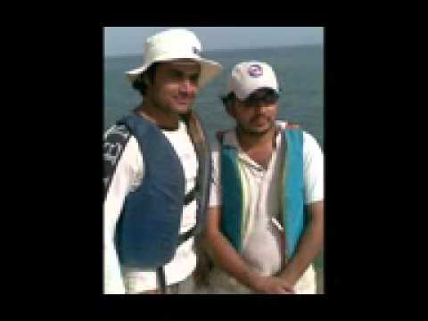 Zia & Amir Saeed.mp4