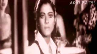 Tujh Mein Rab Dikhta Hai :Dancing Jodi ( Bollywood Mixtape)