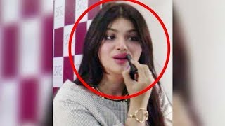 Ayesha Takia Looks SCARY After Plastic Surgery