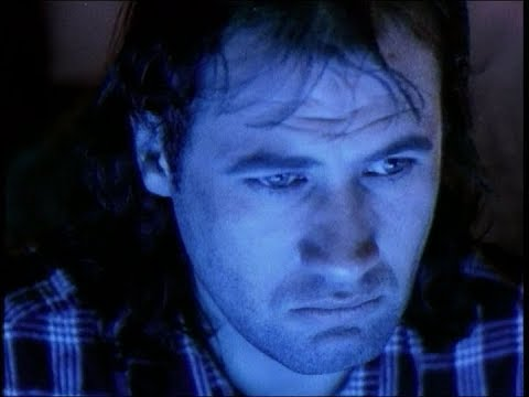 Marillion - Sugar Mice (Extended Version)