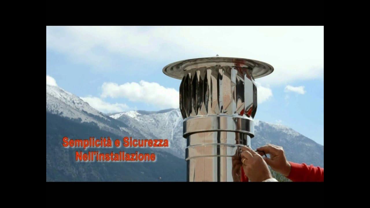 Comignolo Turbojet  YouTube