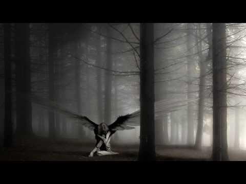 Giorgia - Gocce Di Memoria (Instrumental Version) mp3