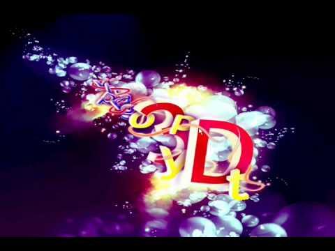 Waa Sida logu Shubo Utorrent & Lona...