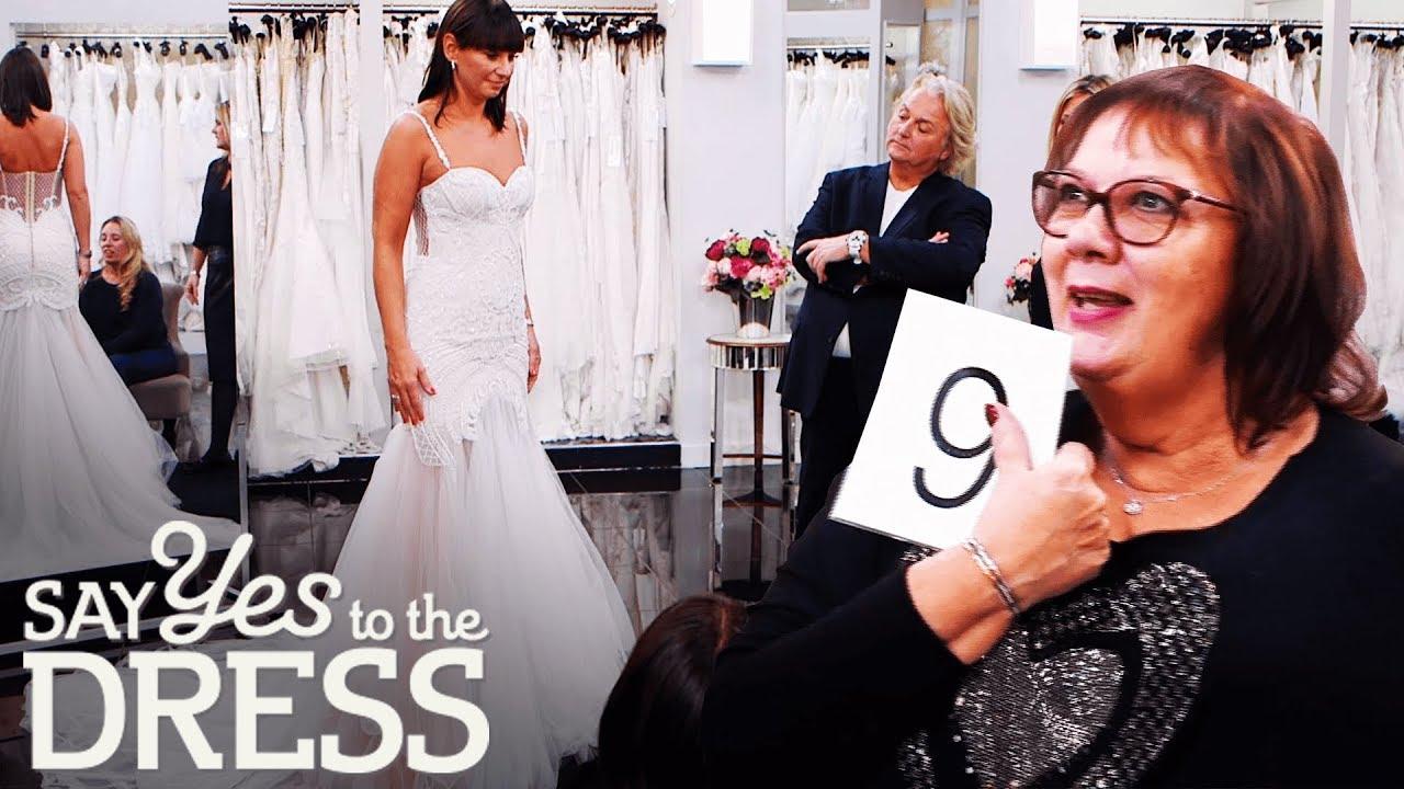 entourage-scores-the-bride-s-picks-say-yes-to-the-dress-uk