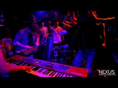 Classic Hooks DANCE feat. Nord Stage 2, Nord A1 & Nord Drum 2