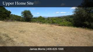 00 Alpine Rd Lot A, Portola Valley, CA 94028