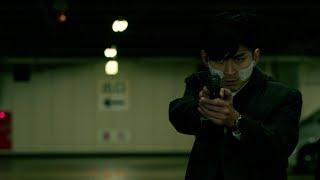 「SICK'S覇乃抄」3/22(金)深夜1時30 分よりParavi(パラビ)で独占配...