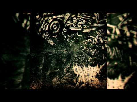 Cemetery Abyss: Slam Brutal Death Metal Instrumental - Full Album 2015
