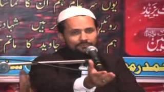 Abdul Ali Ghazali