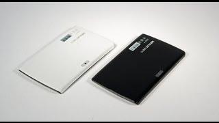 Видео обзор планшета WEXLER.TAB 7i(Купить планшеты WEXLER или узнать подробные технические характеристики можно по ссылке: http://www.notik.ru/search_catalog/fil..., 2012-10-09T11:06:48.000Z)
