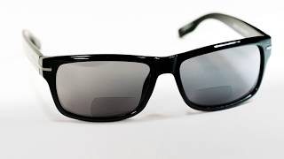 SunReaders - Readers that fit your needs.