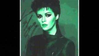 Sheena Easton ~ Telephone Lines~