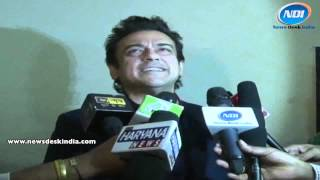 Know secret of losing weight by Adnan Sami