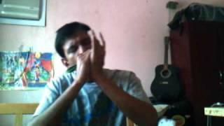Mohamad Rafi Hindi song -Harmonica - Instrumental