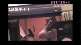 【まりほり2】「るんるんりる らんらんらら」レコーディング好調! まりあ†ほりっく 検索動画 37