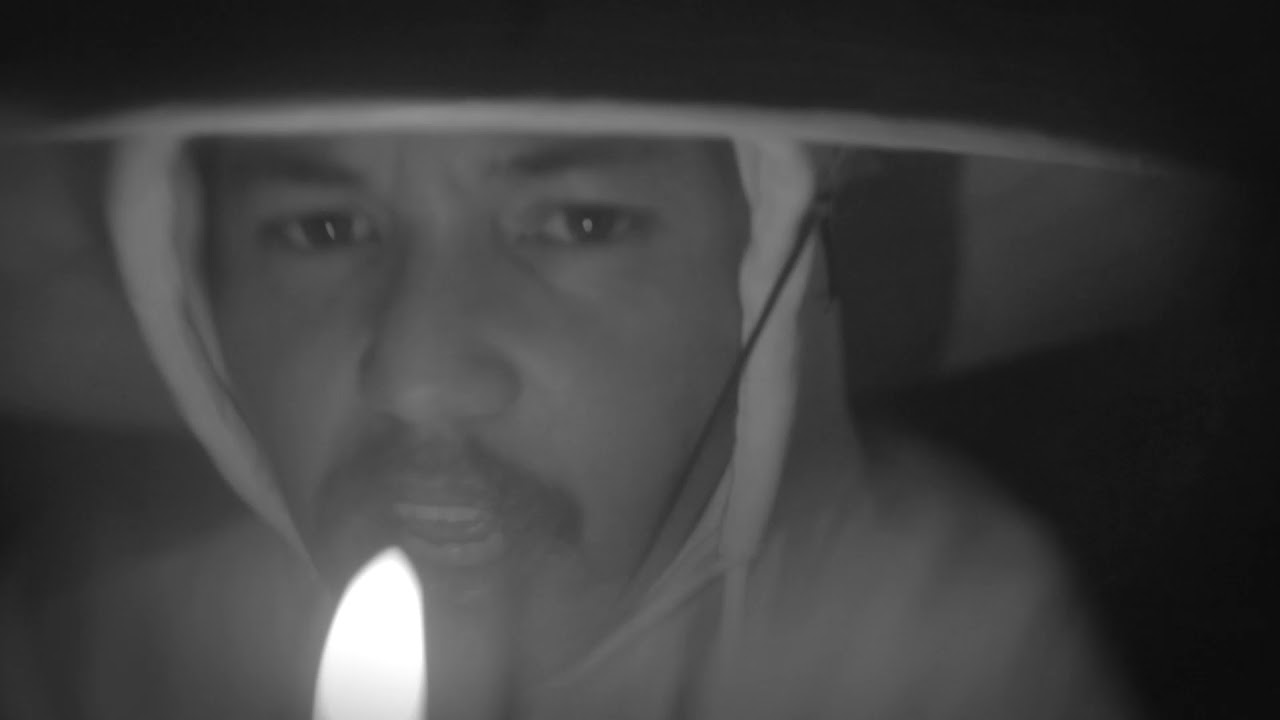 Shadow Godz - (Abadon Horseman x Fungus)  CORNERSTONED - (Music Video)