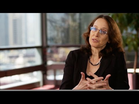 Ayelet Fishbach On Faculty Research At Chicago Booth