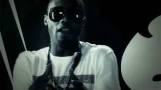 Смотреть клип Lazee - Drop Bombs
