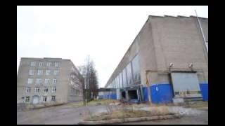 SPB4RENT.RU: Аренда производственных помещений в Санкт-Петербурге. Ижорские заводы(, 2015-12-14T12:51:48.000Z)