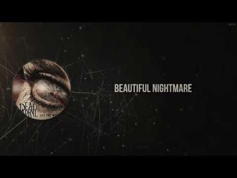Beautiful Nightmare - Dead by April (Lyrics)