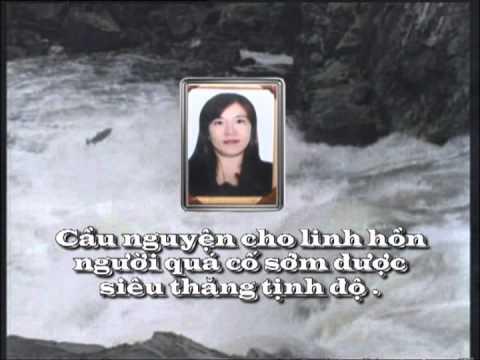 Le Tang Le Thuy Lan (Phan 4)