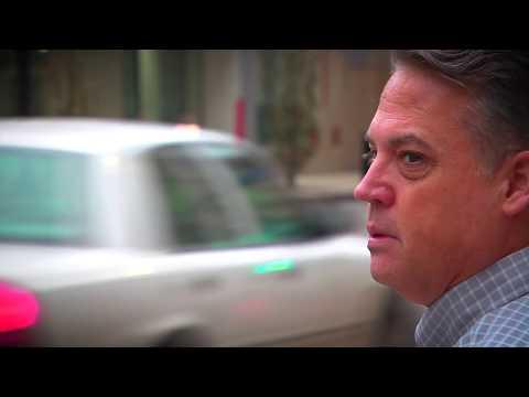 YMCA Journey to Freedom: Grant's Story