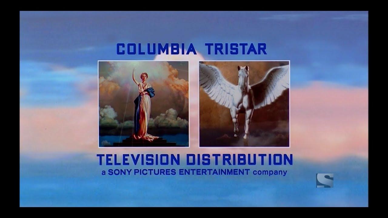 Metafilmics/Mandalay TV/Columbia Tristar Television Distribution/Sony Pictures TV (2000/2002)