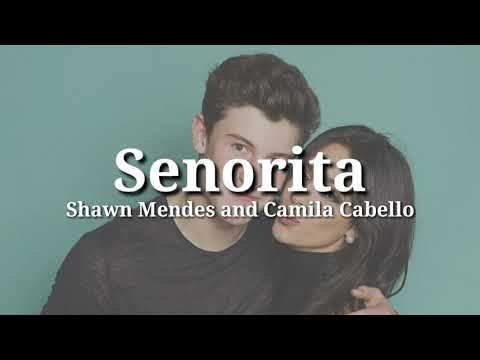 senorita-lyrics-by-shawn-mendes-and-camila-cabello