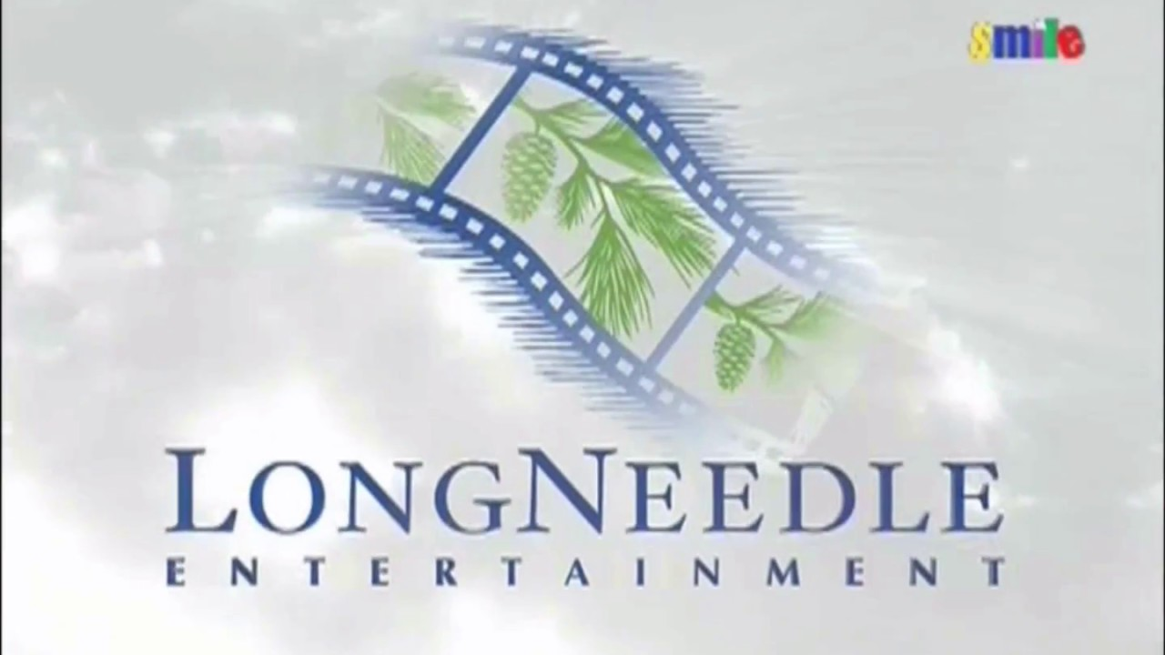 Longneedle Entertainment/MGM Worldwide Television Distribution/Sony Pictures Television (2005)