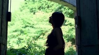 光岡昌美 - Hana