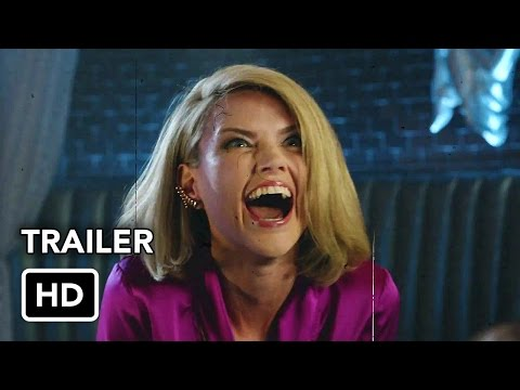 "gotham-season-3-""the-sirens""-grindhouse-trailer-(hd)"