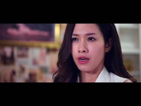 Chơi Thì Chịu | Trailer