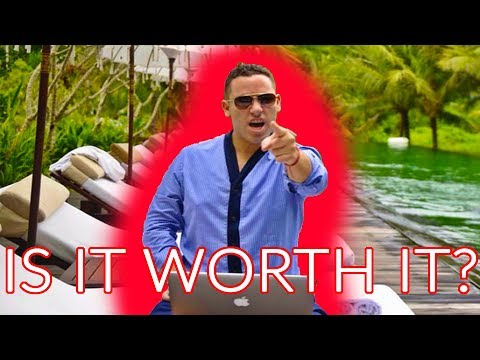 Trading With Timothy Sykes – Review From a 2 Year Subscriber