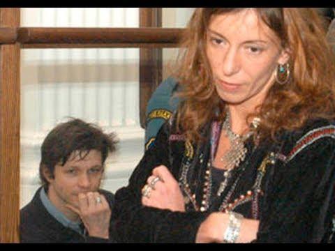 Bertrand Cantat : Message bouleversant de Kristina Rady avant son suicide