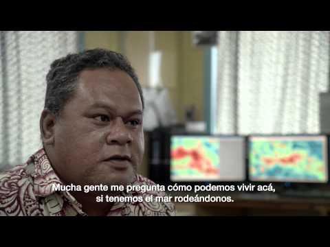 Tuvalu LGSmart.tv |  Katea