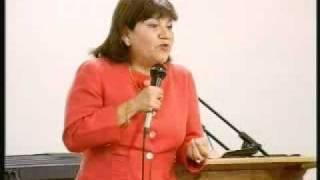 Dina Santamaría11-10-09 5/10