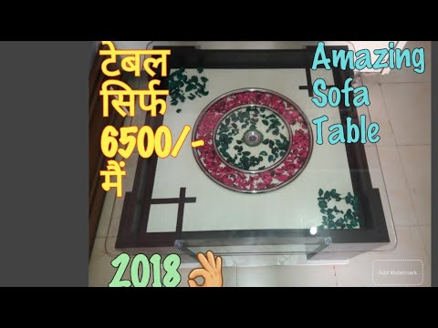low-cost-#centertable-2019-||-center-table-for-living-room-||-sofa-table-design-||-in-hisar-haryana