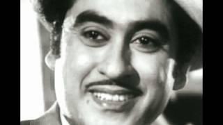 Jodi tare nai chini - Kishore Kumar