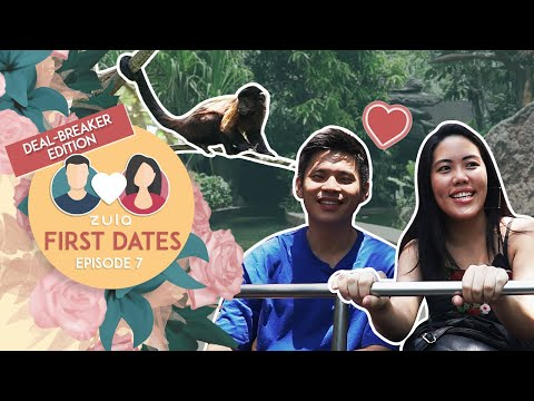 5 SIGNS YOU IDOLIZE RELATIONSHIPS: Christian Dating Advice | Relationship Tips from YouTube · Duration:  7 minutes 58 seconds