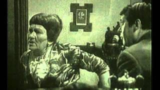 группа Бригада: Наша служба и опасна и трудна(скачать можно здесь http://www.shansonprofi.ru/archiv/downloads/video/d306.html., 2011-10-03T19:10:42.000Z)