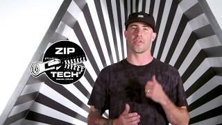 Zip Tech® | Volcom Outerwear