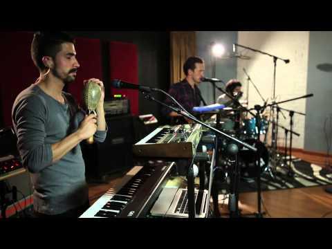 Señal en vivo Colombia - LA RADIO FLYER