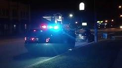 West Terre Haute police in Terre Haute