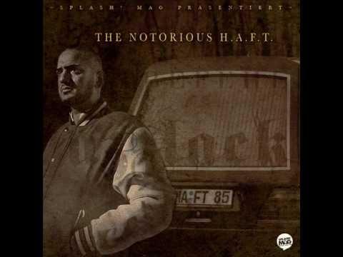 03. Haftbefehl - Schock Fid (Mellla Rmx)