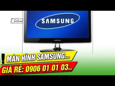 Màn Hình Led Samsung 850k